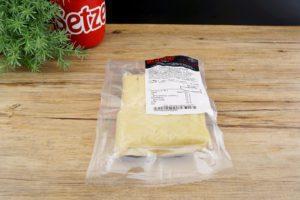 Maultaschen hausgemacht, 2 Stück – 200 g