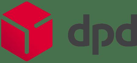 Versanddienstleister DPD