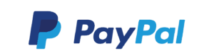 Paypal Symbol Zahlungsarten
