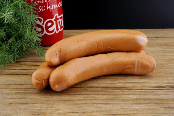 Festwurst